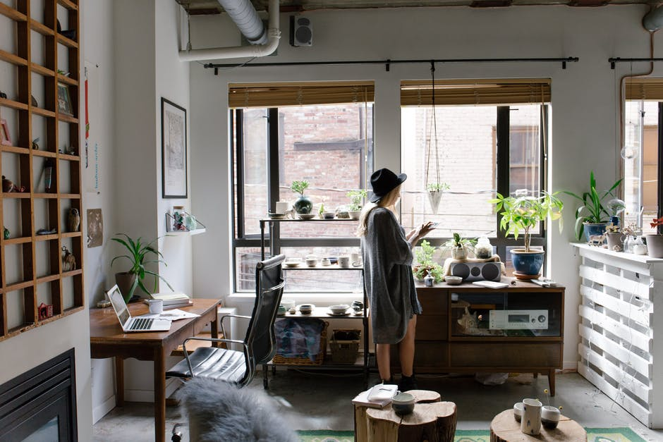 Decorating Your Rental Do's And Don'ts Art Of Renting Best Apartment Decoration
